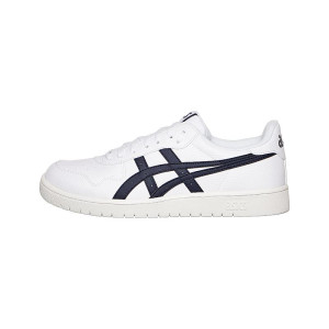 Asics Japan S 1191A212 101 from 54,95 €