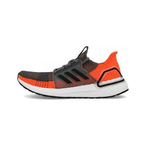 Obligatorio triángulo Centelleo  Adidas Ultra Boost 19 M G27517 from 133,00 €