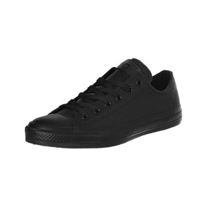 Converse All Star Leather Ox 0