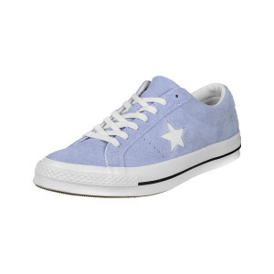 Converse One Star 0