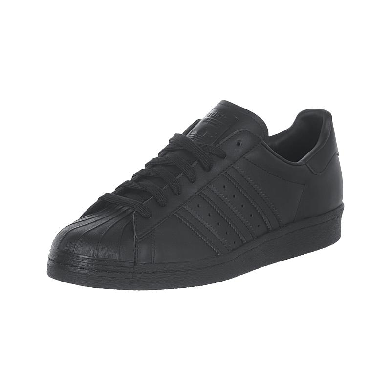 Adidas Superstar 80S All S79442 from 0,00 €