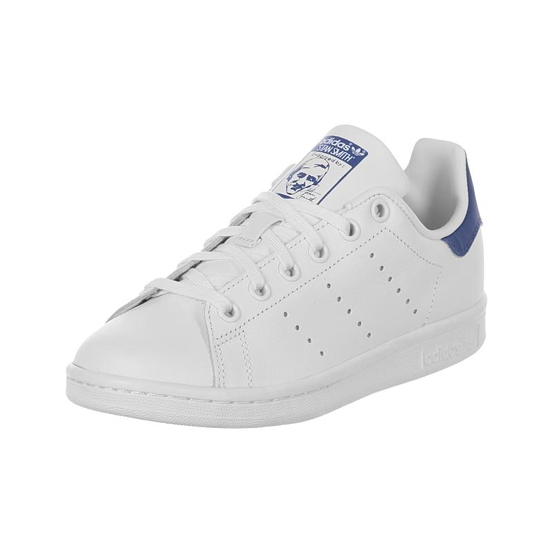 newest collection 91c5d 1f366 Adidas Big Kids Stan Smith