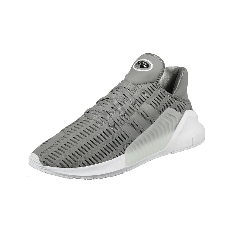 Adidas Climacool 02 BY9289