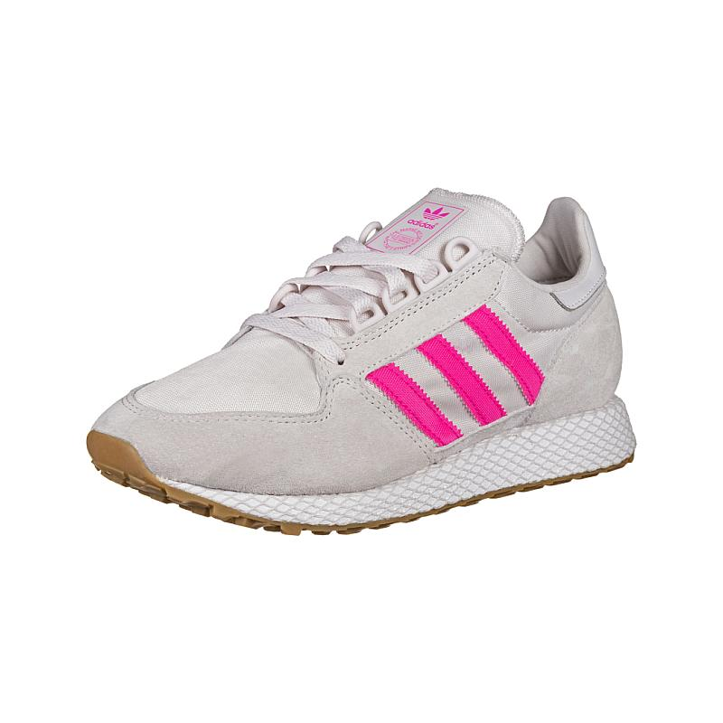 Adidas Forest Grove EE5847