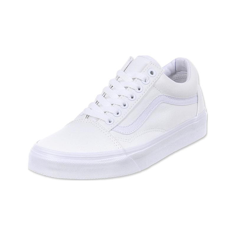 Vans UA Old Skool VN000D3HW00