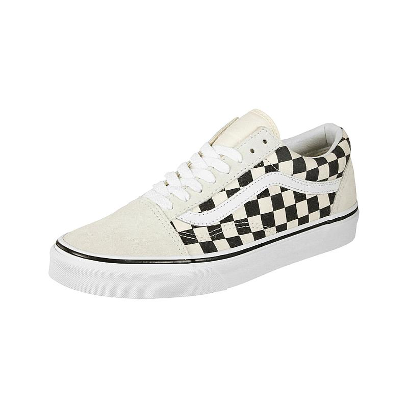 Vans Old Skool VN0A38G127K