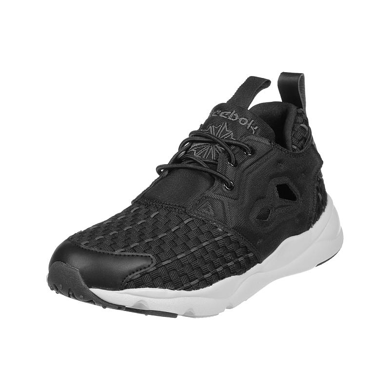 Reebok Furylite New Woven V70798 from