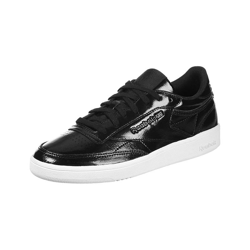 Reebok Club C 85 Patent BS9777 from 50,00 €