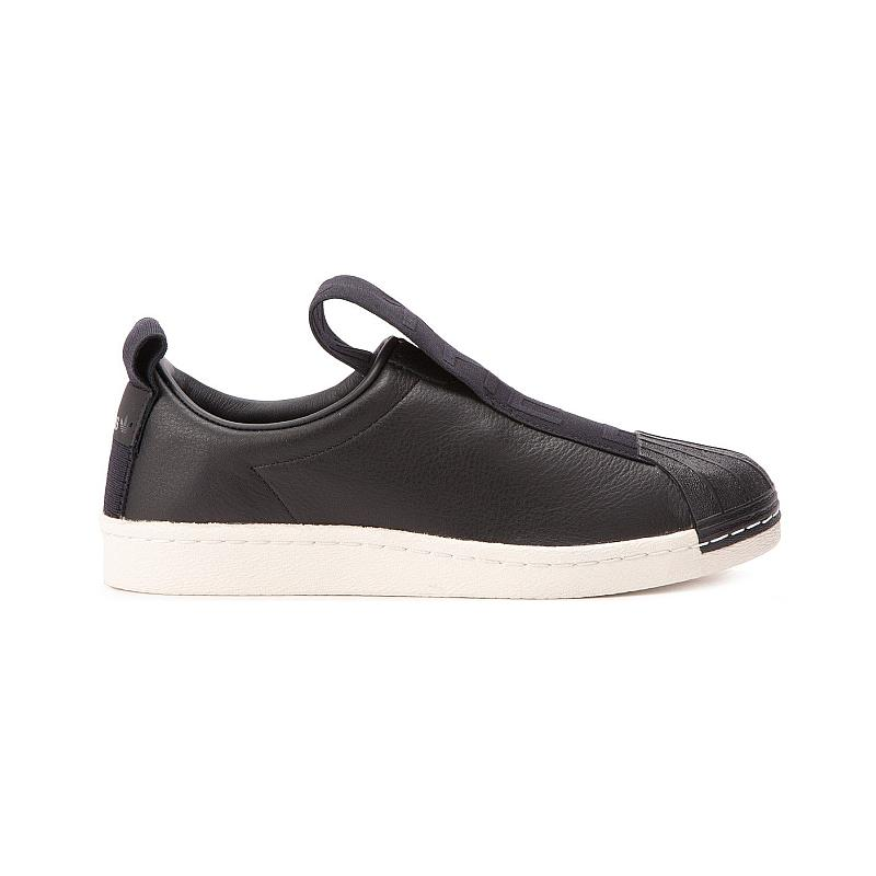 Adidas Superstar BW35 S BY9140 from 55,00 €