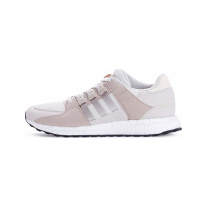 Adidas EQT Equipment Support Ultra 0