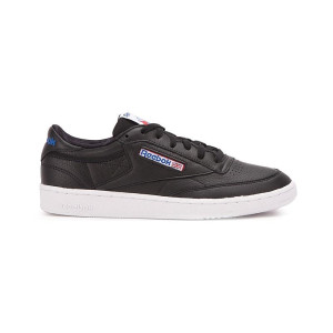 Reebok Club C 85 So 0