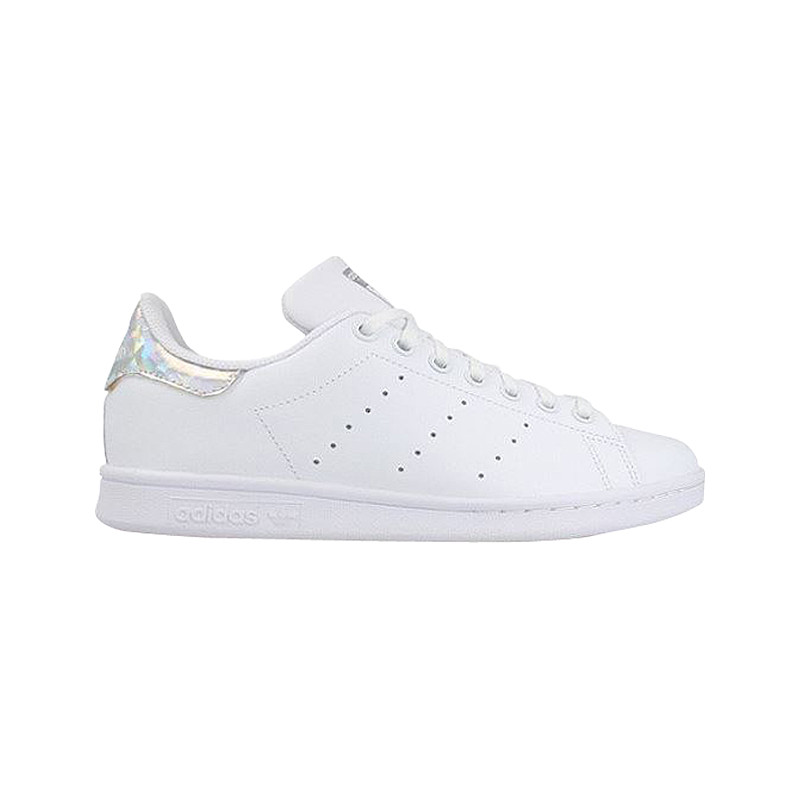 Adidas Stan Smith EE8483 from 45,47 €