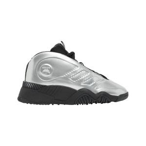 Adidas Alexander Wang Futureshell 0