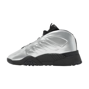 Adidas Alexander Wang Futureshell 1