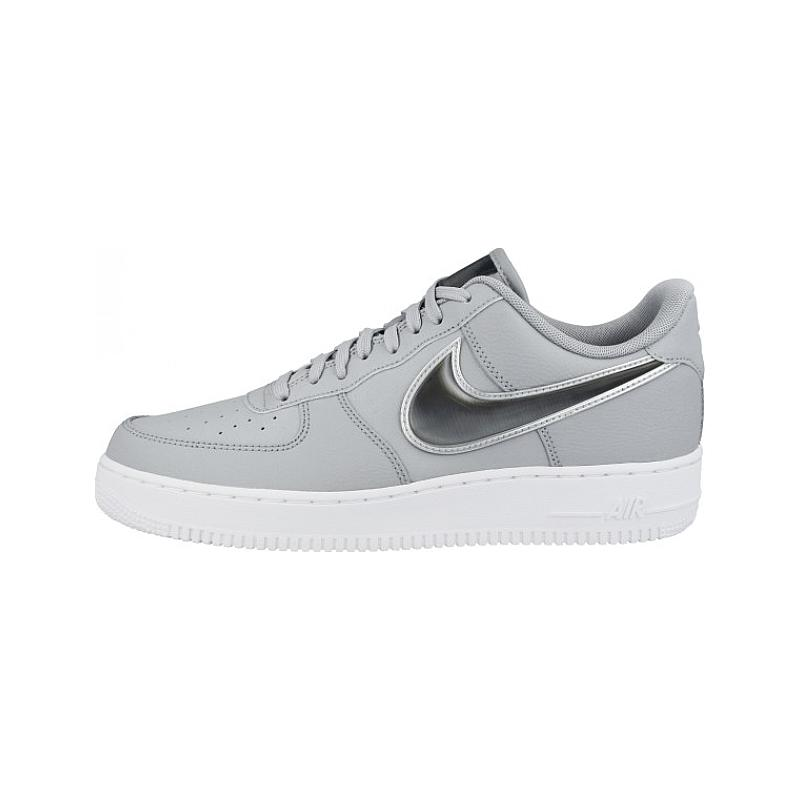 Nike Air Force 1 07 LV8 3 AO2441-002