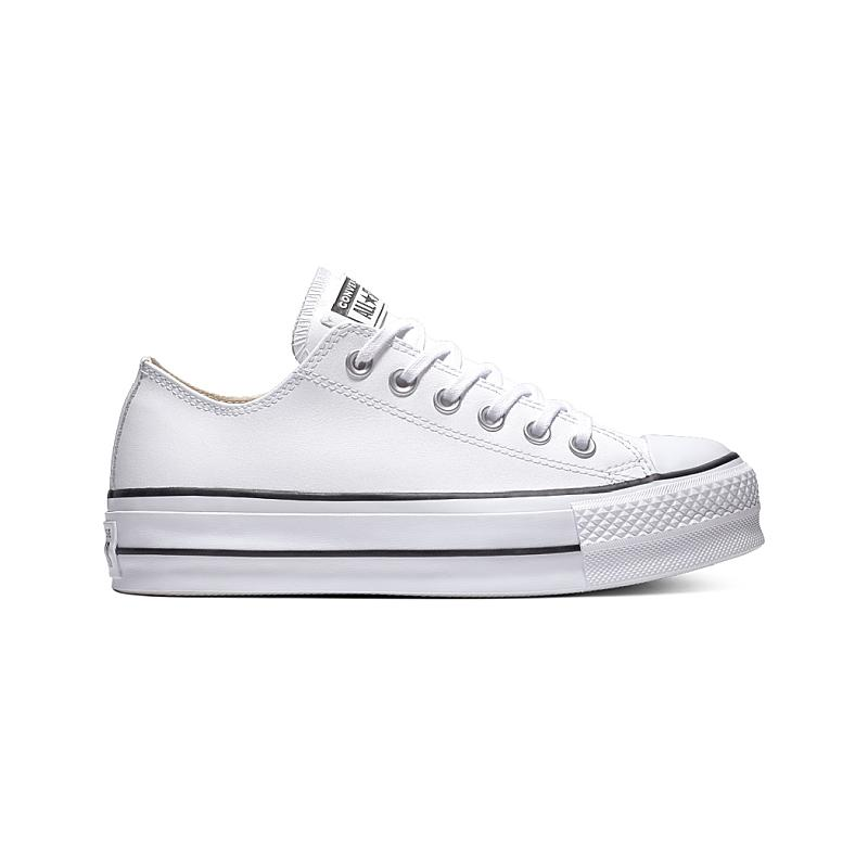 Converse Chuck Taylor All Star 561680C
