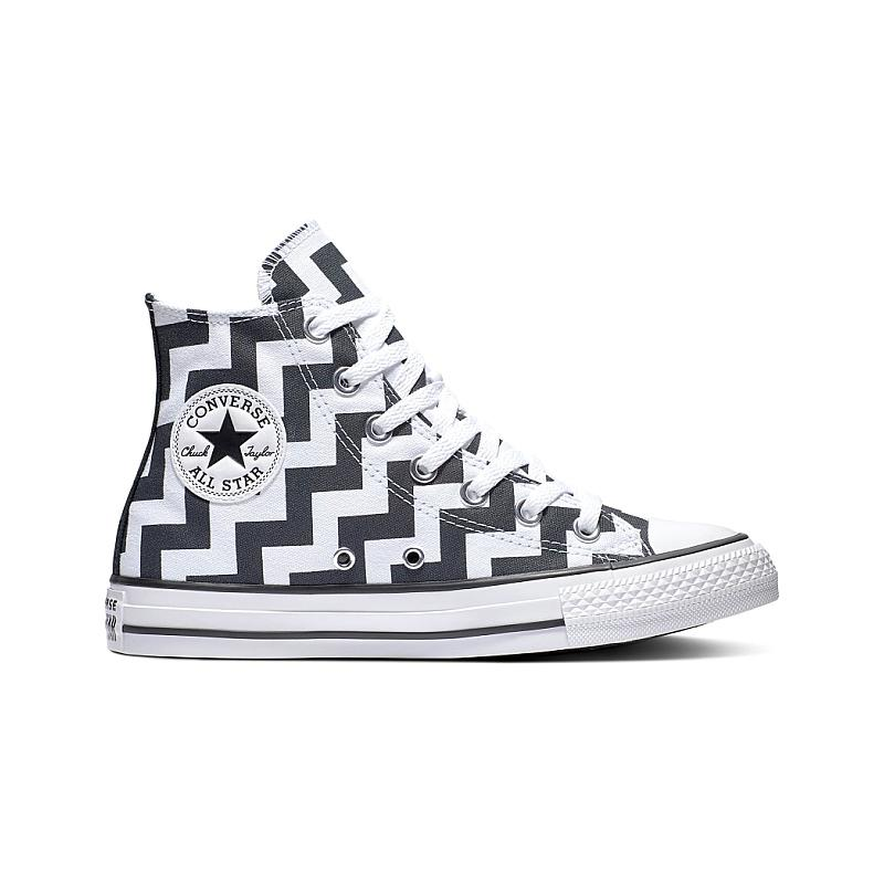 Converse All Star Glam Dunk Hi 565213C
