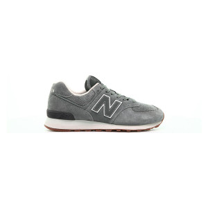 New Balance Ml 574 ESJ Sedona Sage 1