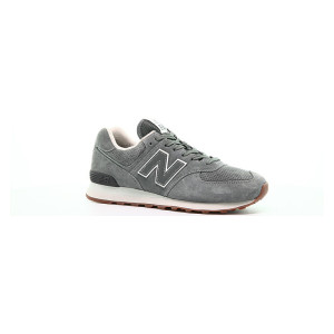 New Balance Ml 574 ESJ Sedona Sage 2