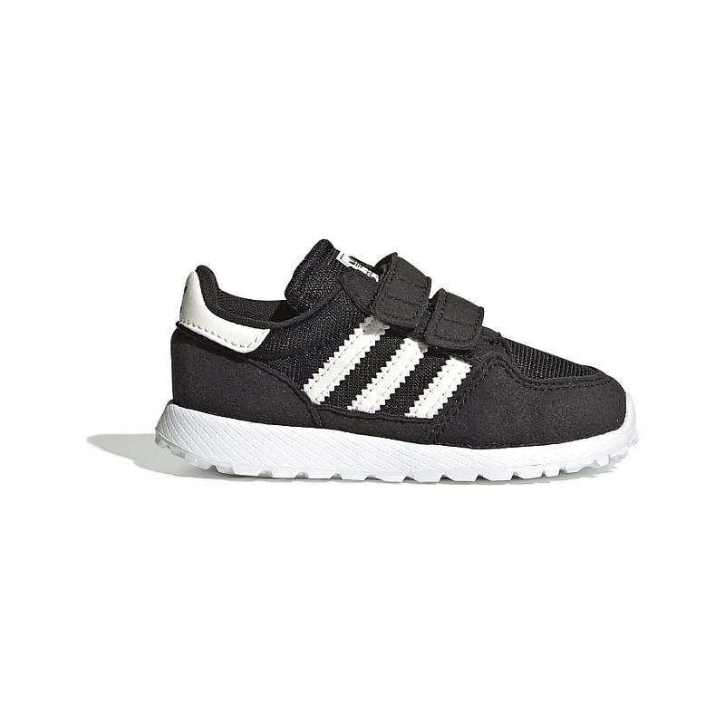 Adidas Forest Grove Cf I EE6590
