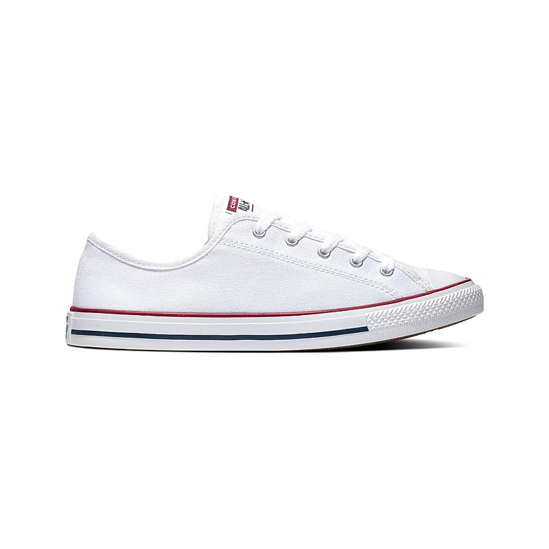 Converse Ctas Dainty Ox 564981C from 41