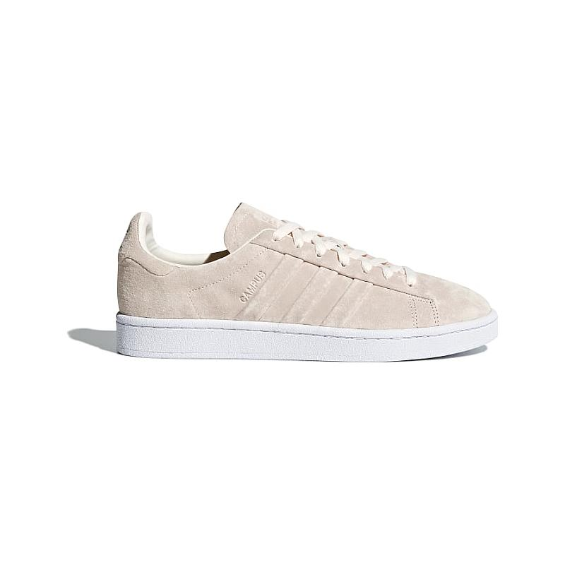 Adidas Campus Stitch And Turn BB6744