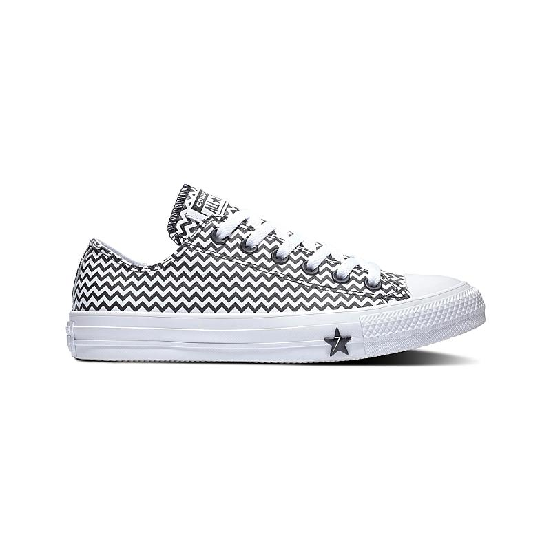 Converse All Star Mission V Ox 565367C