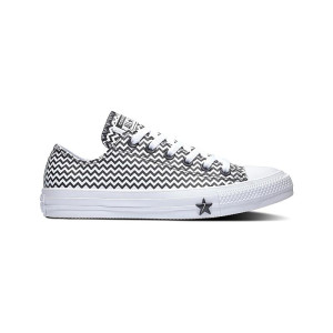 Converse All Star Mission V Ox 0