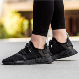 Adidas NMD R1 Boost AQ1102 from 149,90 €