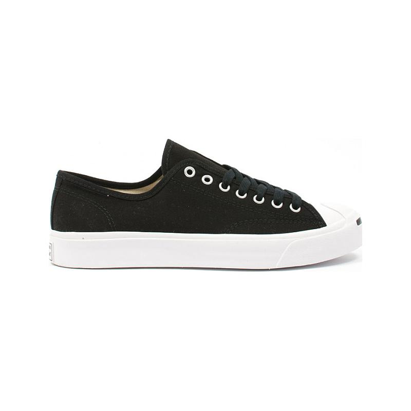 Converse Jack Purcell Ox 164056C