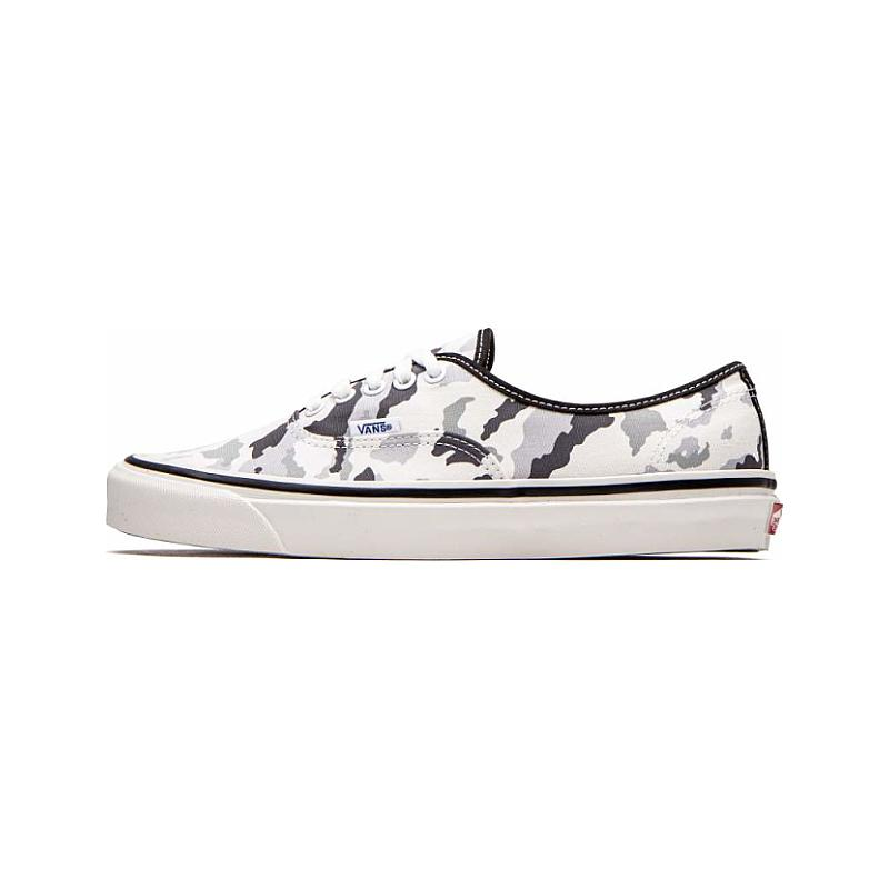 Vans Authentic 44 DX VN0A38ENV7G