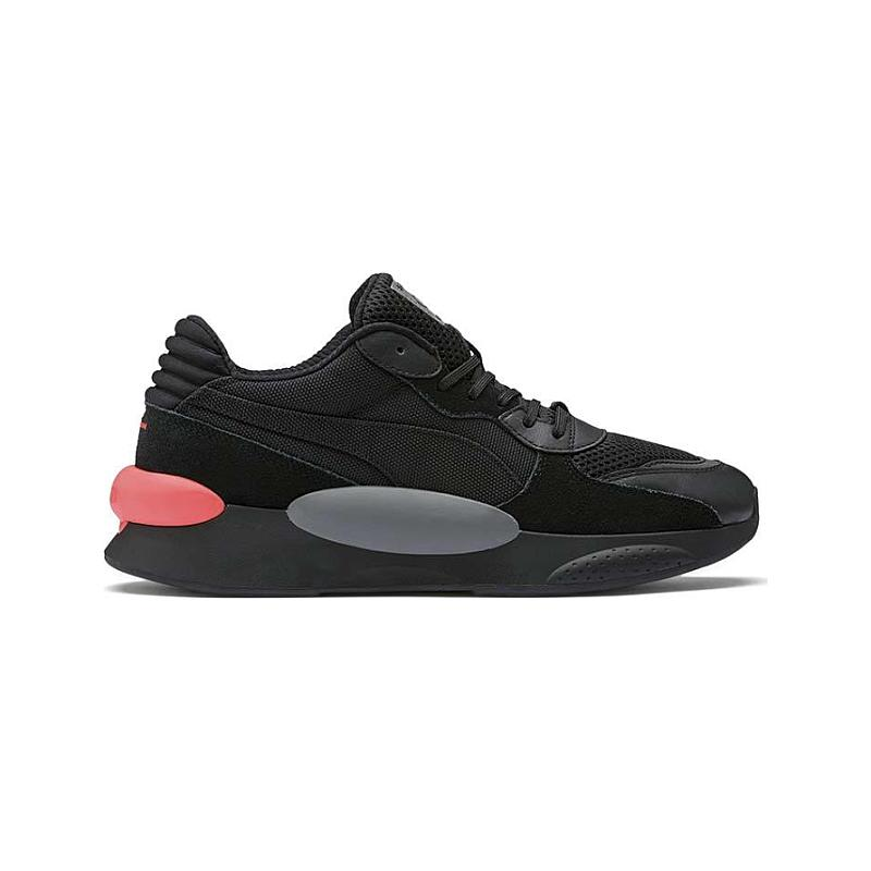 Puma Rs 9 8 Cosmic 370367-02 from 45,00 €