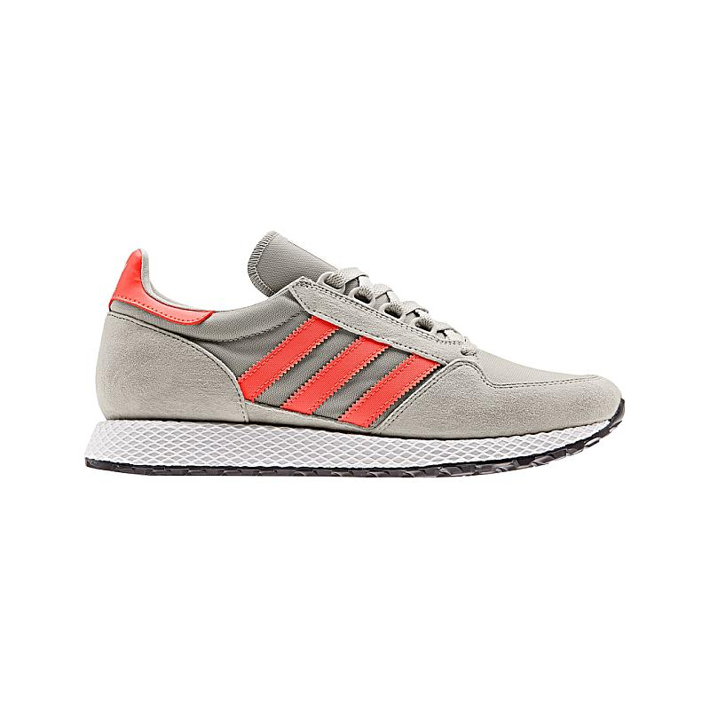 Adidas Forest Grove EE8973