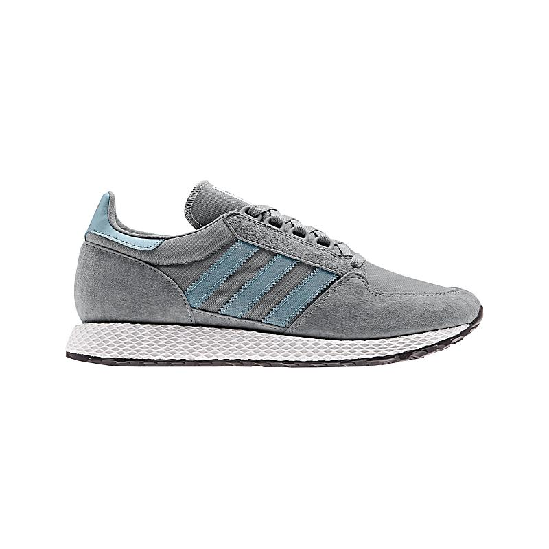 Adidas Forest Grove EE8972