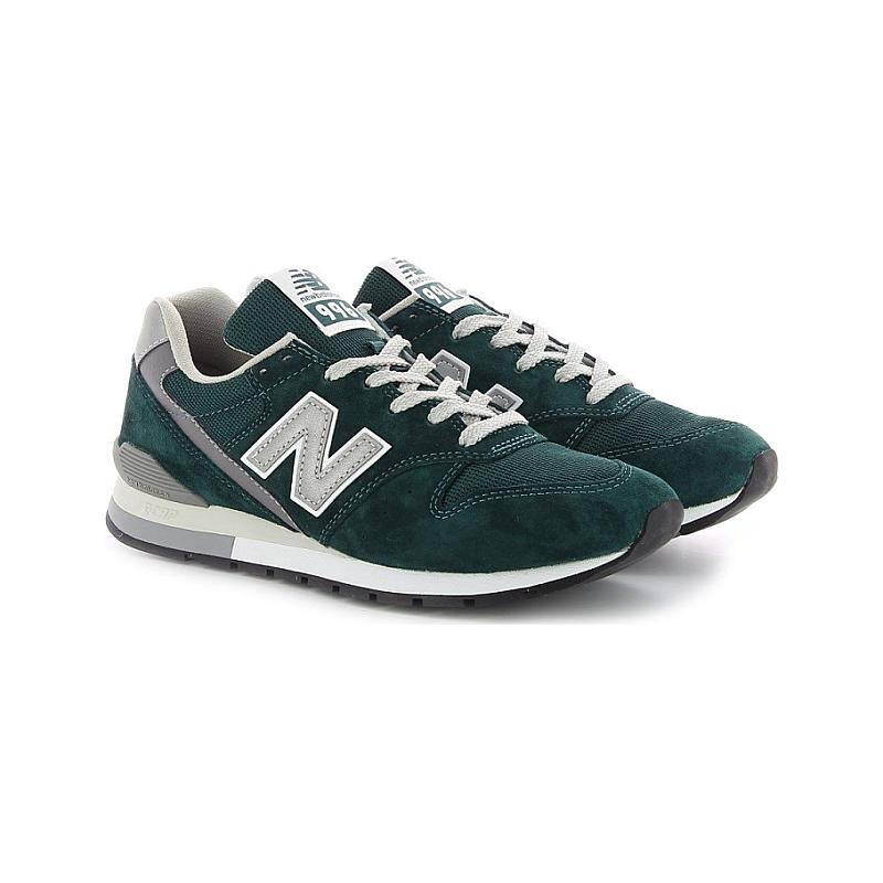 New Balance CM996 BS CM996BS from 78,90 €