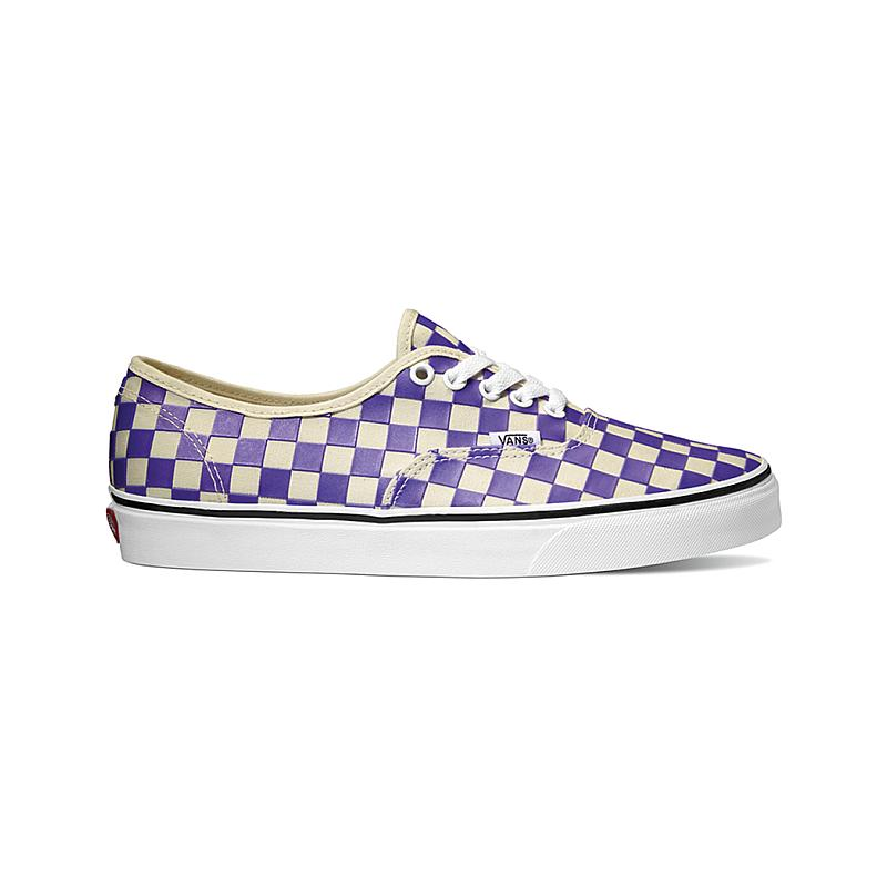 Vans Authentic VN0A38EMVKH