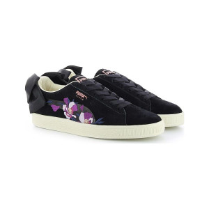 Puma Suede Bow Flowery 367812-02 from 66,50 €