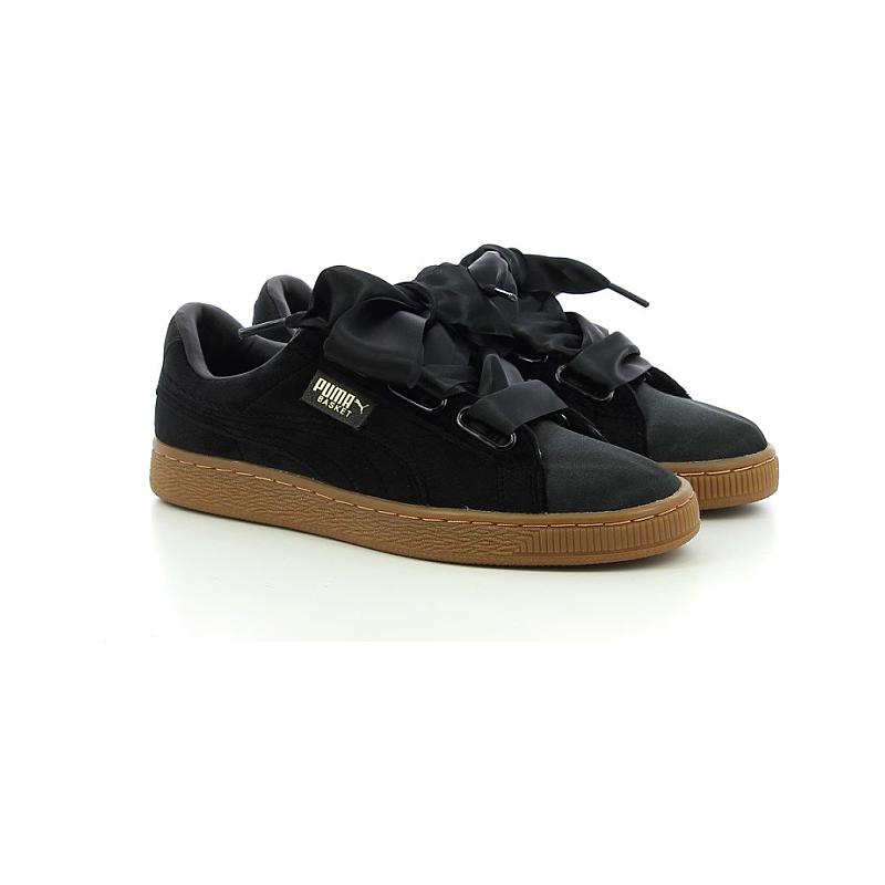 Puma Basket Heart Vs 366731-03