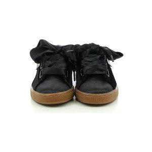 Puma Basket Heart Vs 1