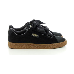 Puma Basket Heart Vs 2