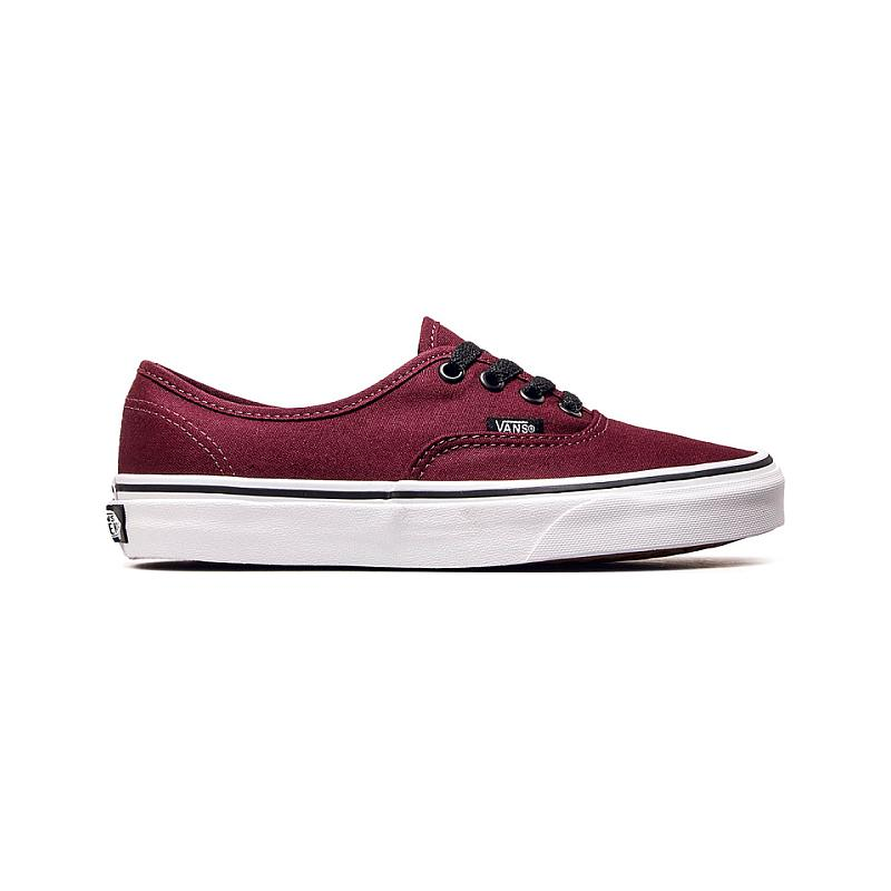 Vans Authentic VQER5U8