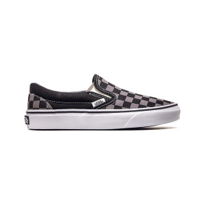 Vans Classic Slip On Eyebpj 0