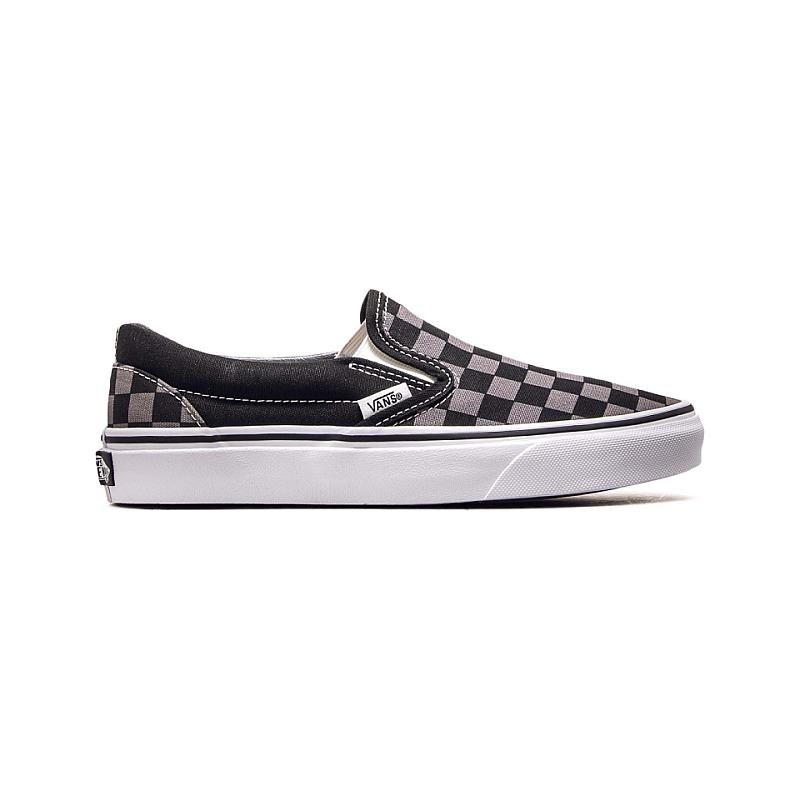 Vans Classic Slip On Eyebpj VEYEBPJ