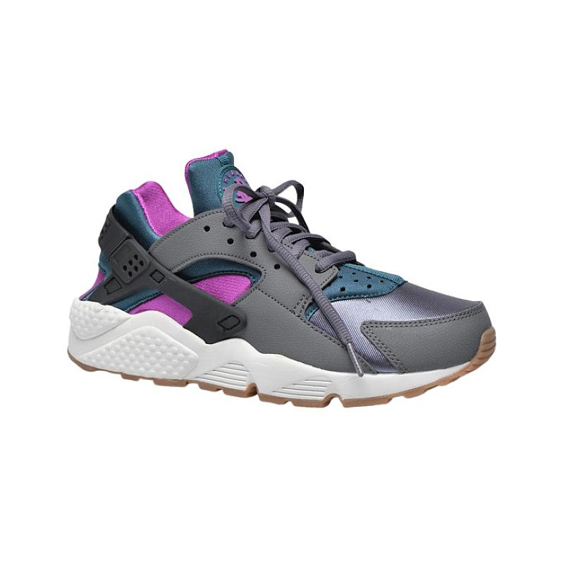 Nike Air Huarache Run 634835-016