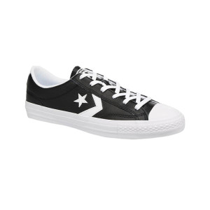 Converse Star Player Leather Essentials Ox 159780C from 47,83 €