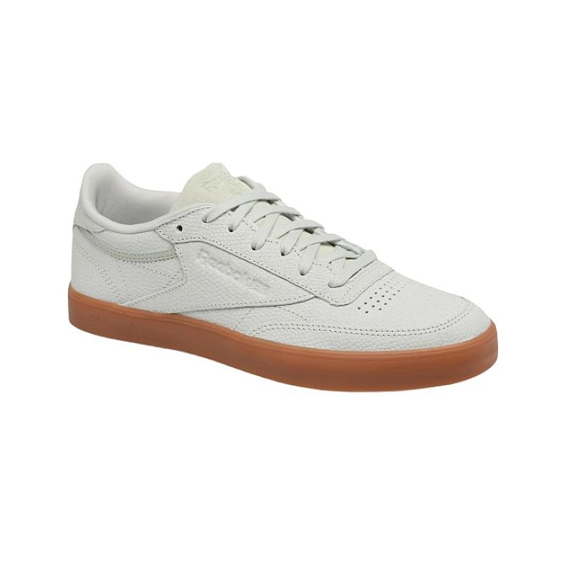 impermeable incidente Mal  Reebok Club C 85 FVS CM9867 from 0,00 €
