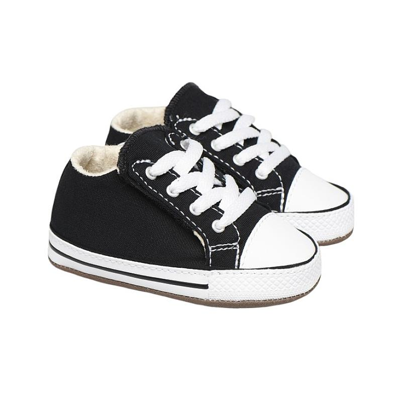 Converse Chuck Taylor Cribster 865156C