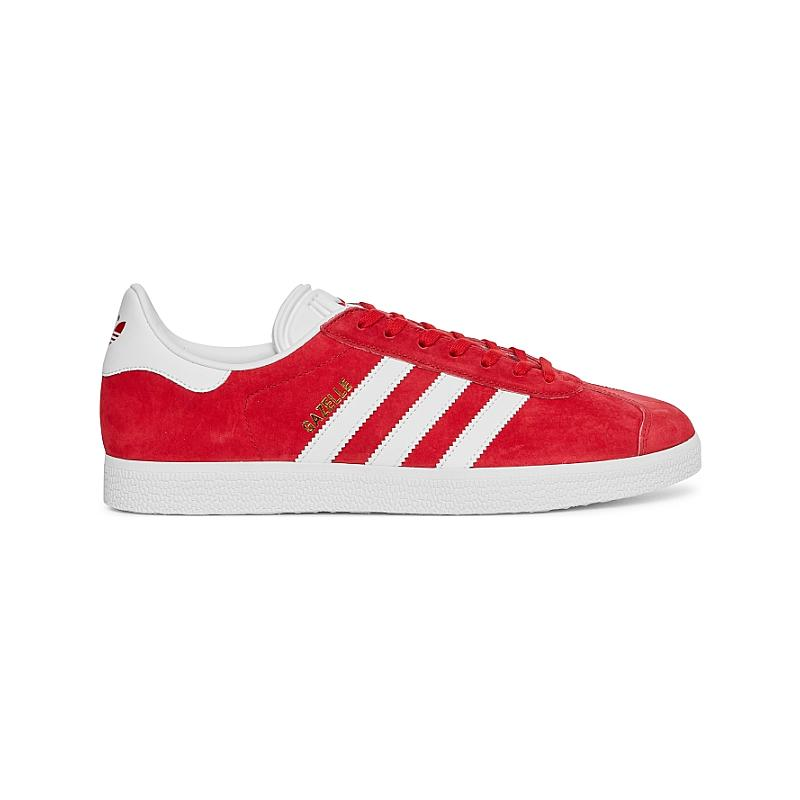 Adidas Gazelle S76228 from 110,00 €