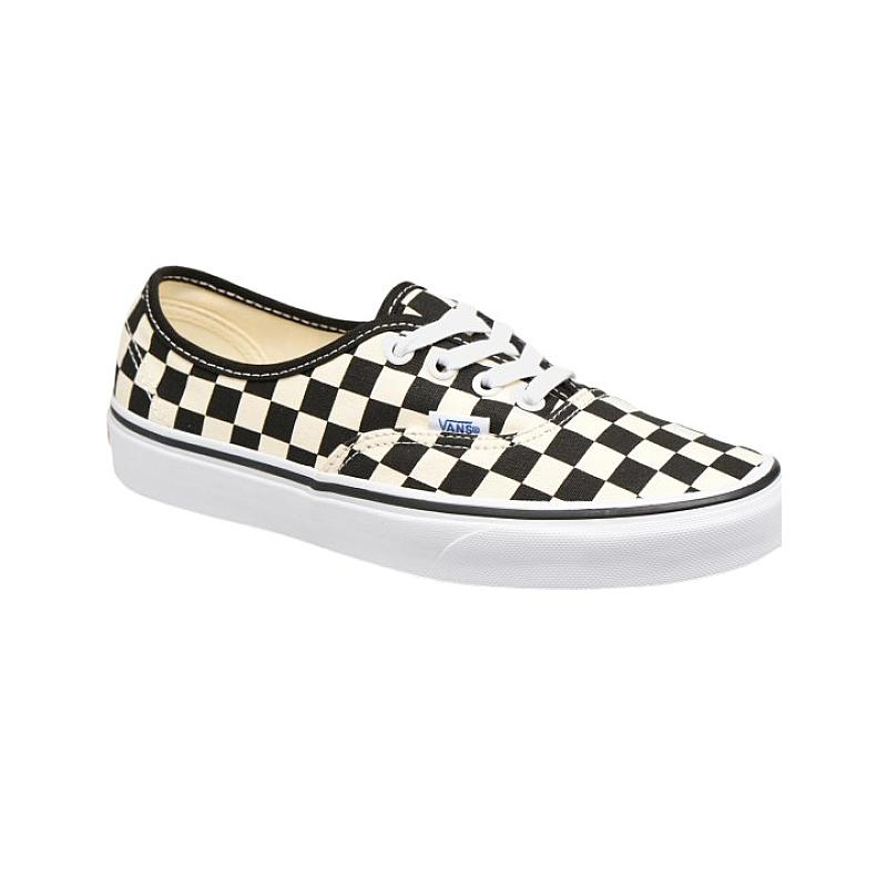 Vans Authentic VW4NDI0
