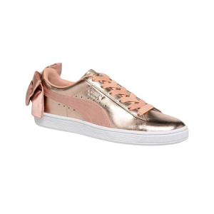 Puma Basket Bow Luxe 0